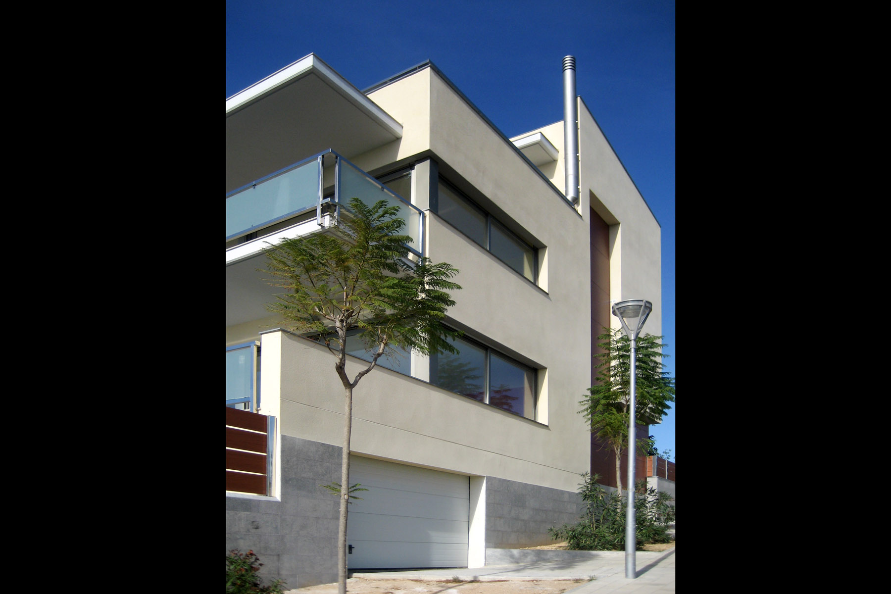 Contreras-Albareda-Single-Family-House-Cami-Antoniet-Sitges-Barcelona-05