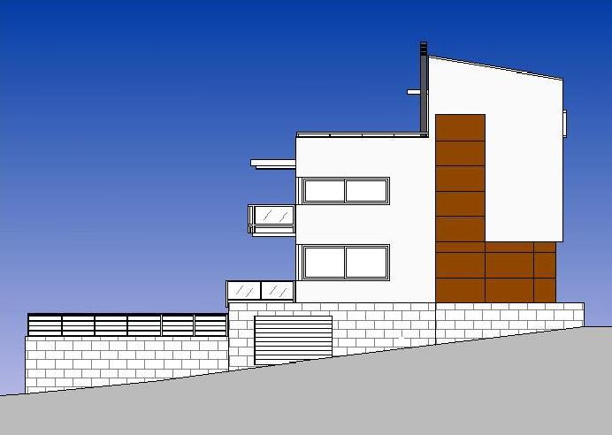 contreras-albareda-single-family-house-02