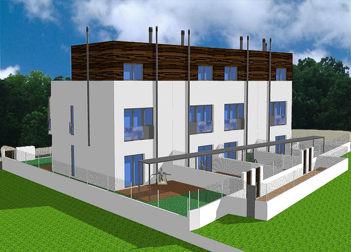 la-granja-est-4-single-family-house-03