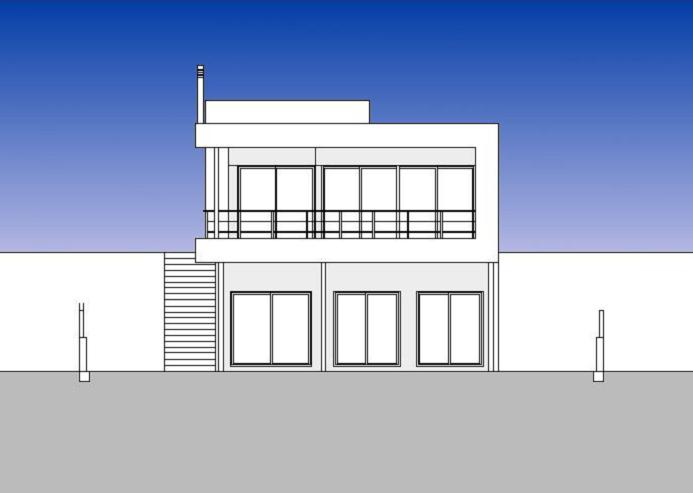 las-colinas-three-single-family-house-01