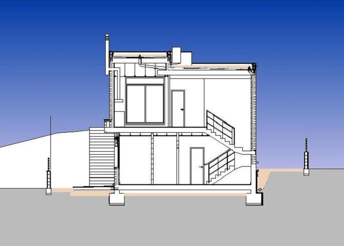 las-colinas-three-single-family-house-02