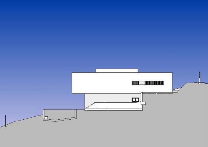 las-colinas-three-single-family-house-03