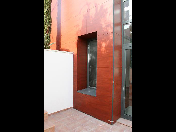 lord-detached-house-vallpineda-sitges-barcelona-03