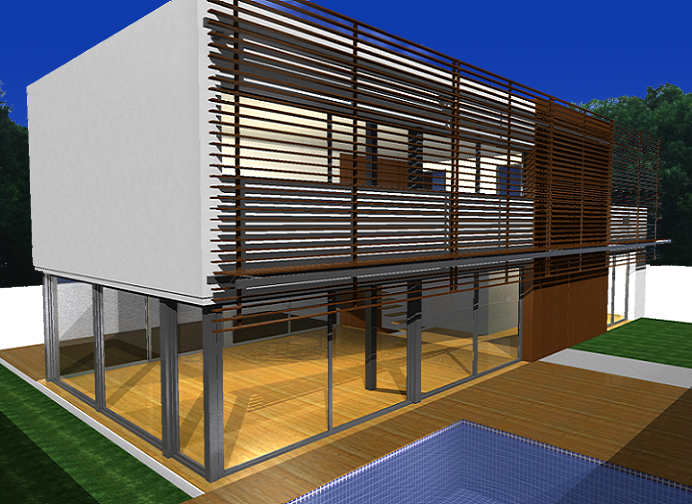 manzano-single-family-house-01