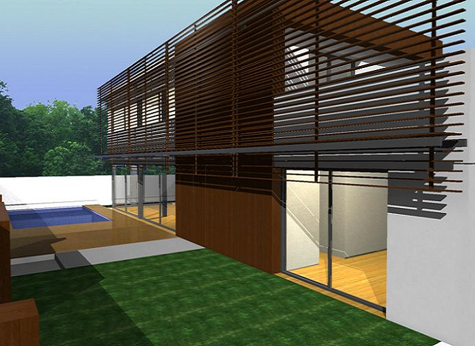 manzano-single-family-house-02
