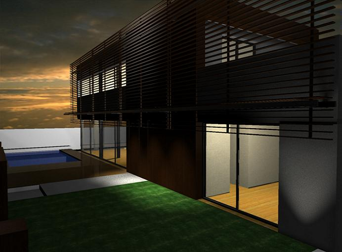 manzano-single-family-house-03