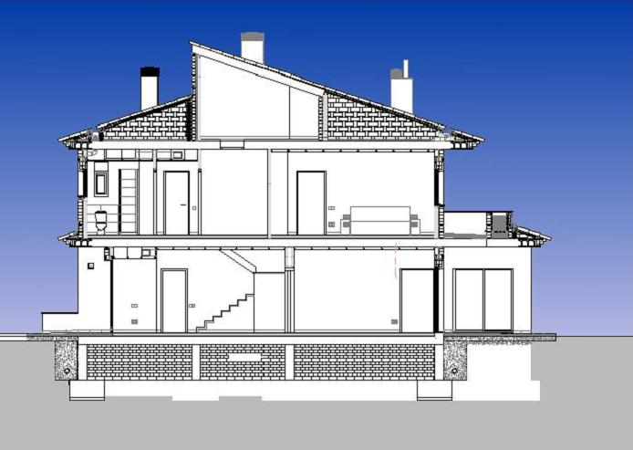 marfull-single-family-house-01