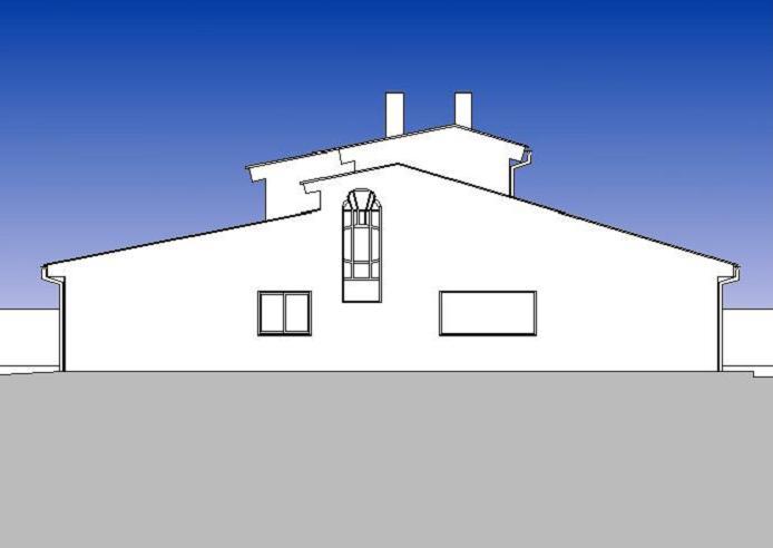 marter-single-family-house-02