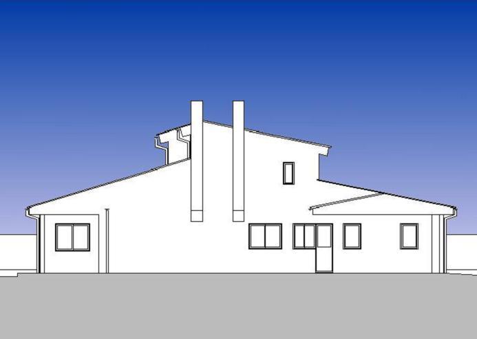 marter-single-family-house-04