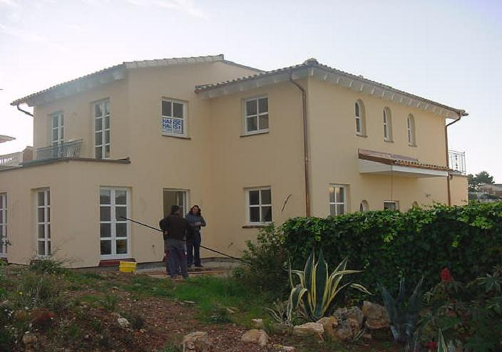 prefabricated-single-family-house-greiner-house-quintamar-sitges-barcelona-01