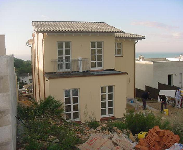 prefabricated-single-family-house-greiner-house-quintamar-sitges-barcelona-02