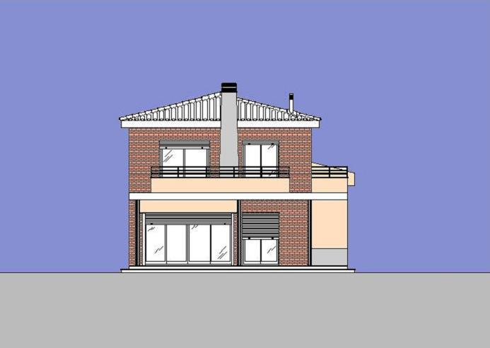 remolar-single-family-house-02