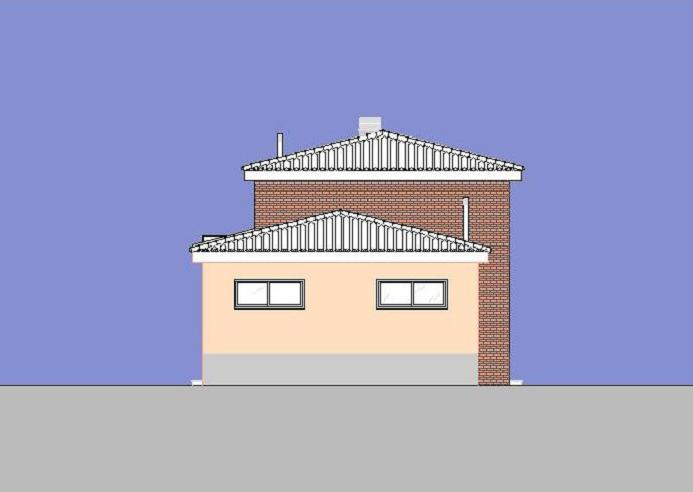 remolar-single-family-house-04