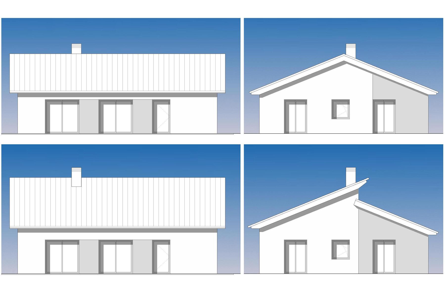 Casa-Sales-Prefabricated-Single-Family-House-Sales-de-Llierca-Girona-01