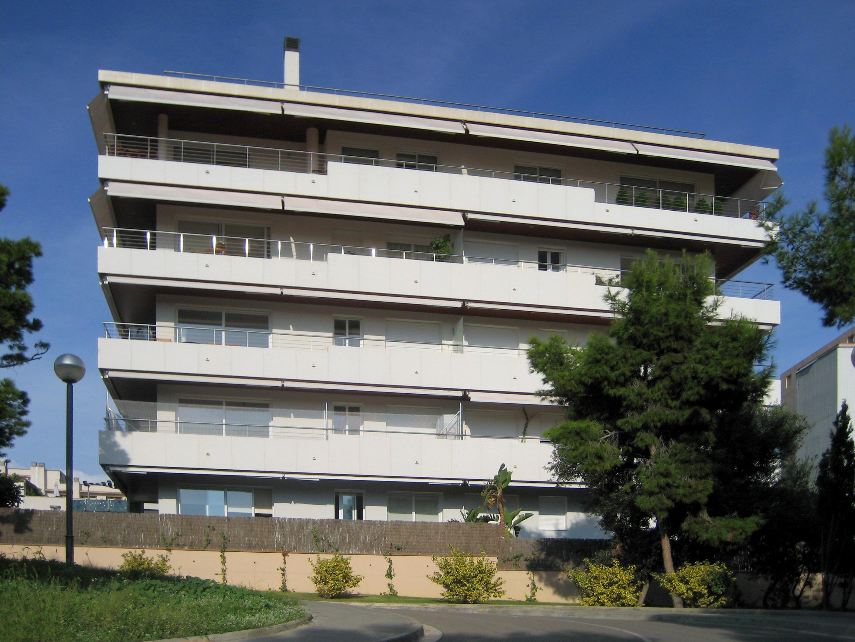 Vivienda-Plurifamiliar-Sanperhi-Els-Molins-Sitges-Barcelona-03