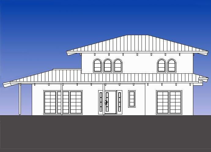 casa-hasselmann-prefabricated-single-family-house-montroig-del-camp-tarragona-01