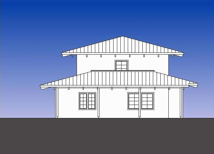 casa-hasselmann-prefabricated-single-family-house-montroig-del-camp-tarragona-03