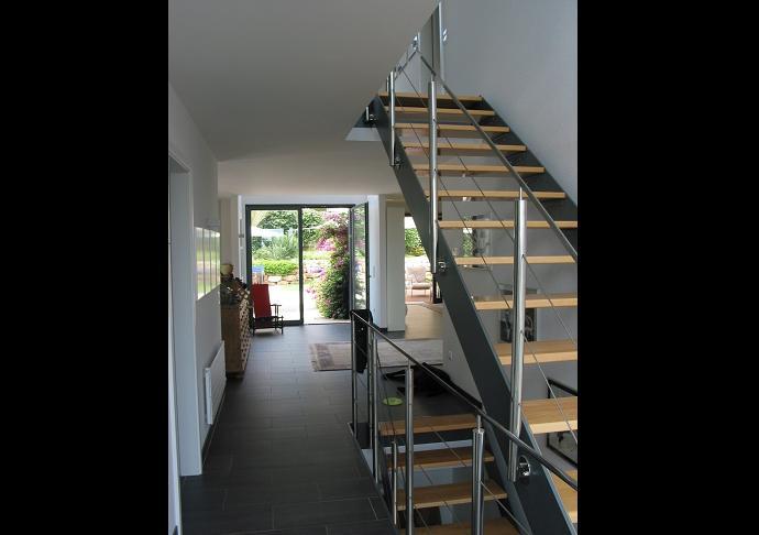 casa-pape-bassewitz-prefabricated-single-family-house-santa-maria-de-lavall-corbera-de-llobregat-barcelona-03