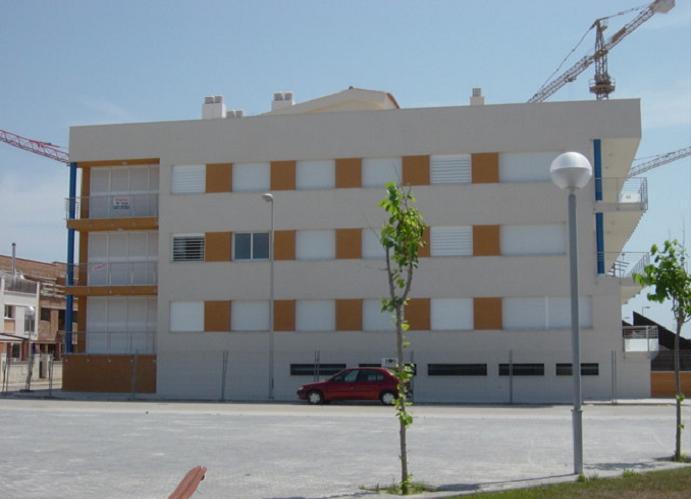cubelles-building-cubelles-barcelona-02