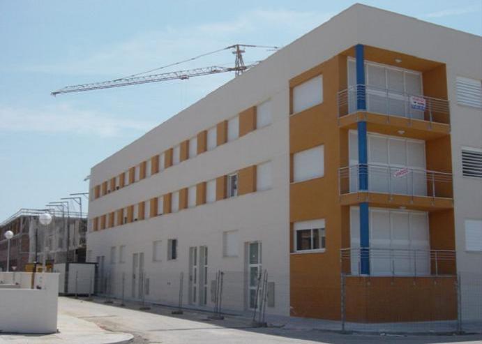cubelles-building-cubelles-barcelona-03
