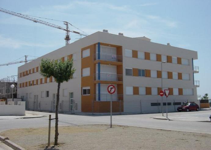 cubelles-building-cubelles-barcelona-04