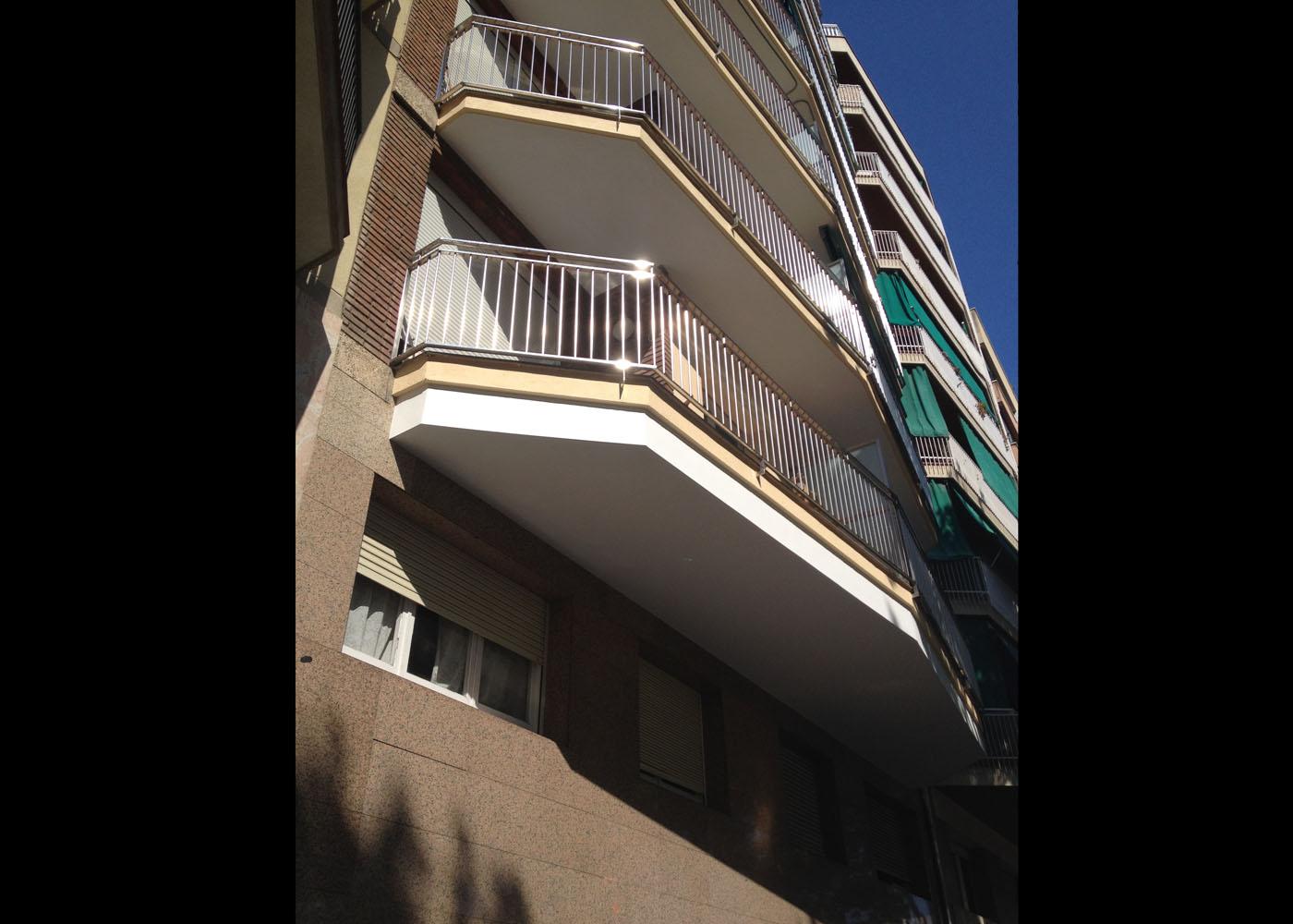 rehabilitacion-vivienda-plurifamiliar-passeig-de-lluis-companys-6-barcelona-01