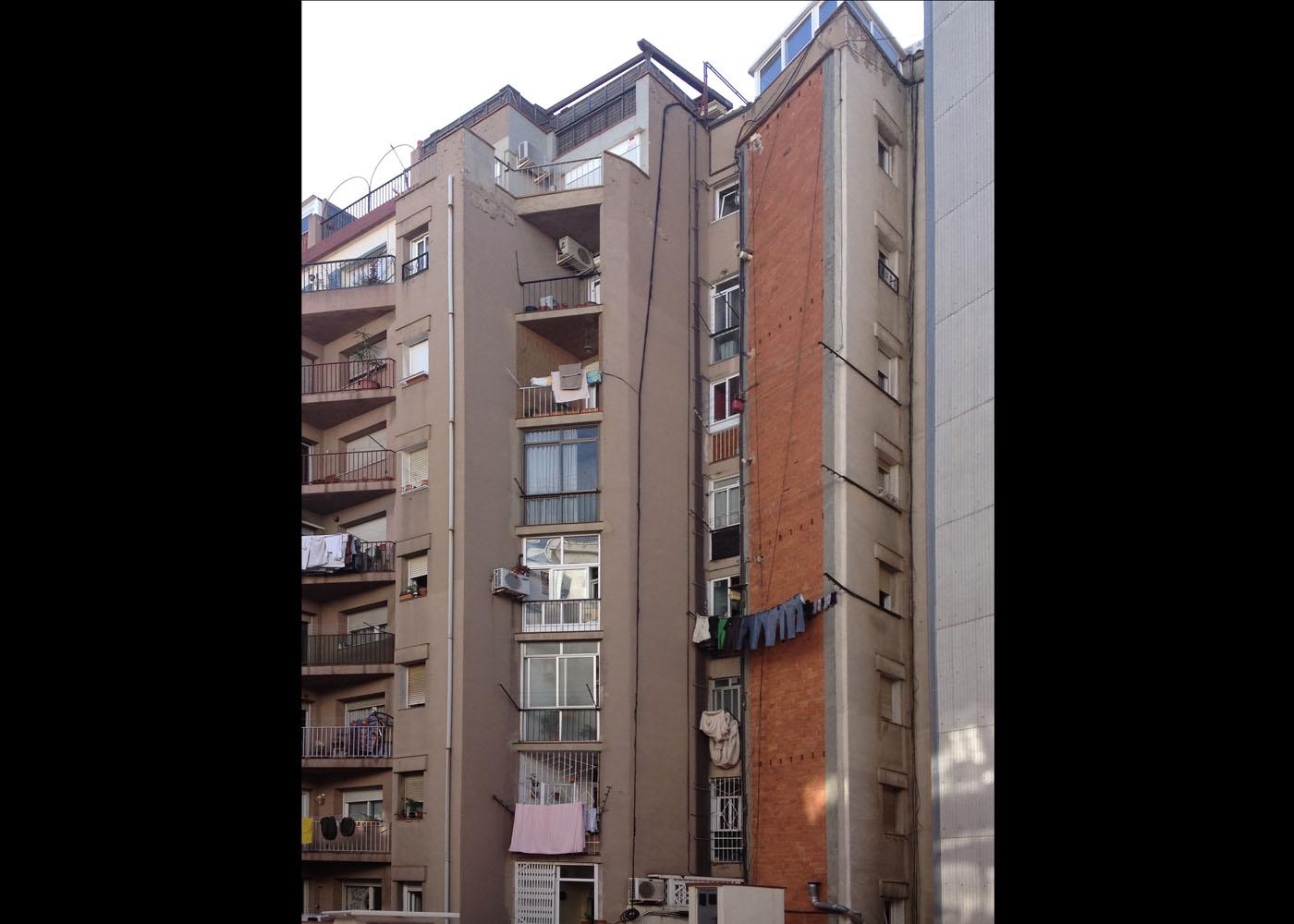 rehabilitacion-vivienda-plurifamiliar-passeig-de-lluis-companys-6-barcelona-02