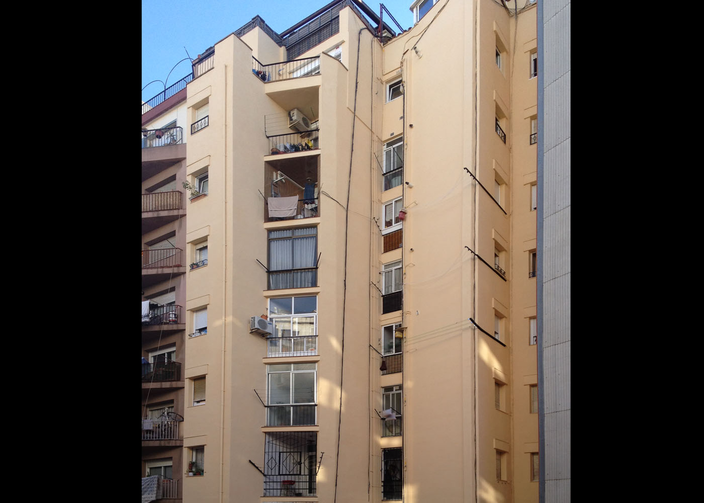 rehabilitacion-vivienda-plurifamiliar-passeig-de-lluis-companys-6-barcelona-05