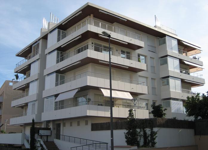 sanperhi-multifamily-building-els-molins-sitges-barcelon-01