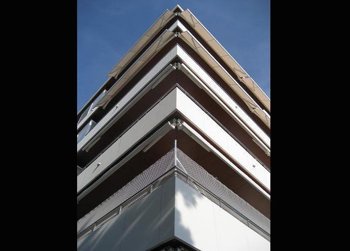 sanperhi-multifamily-building-els-molins-sitges-barcelon-02