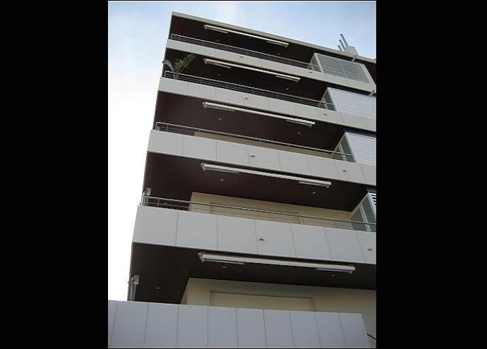 sanperhi-multifamily-building-els-molins-sitges-barcelon-03