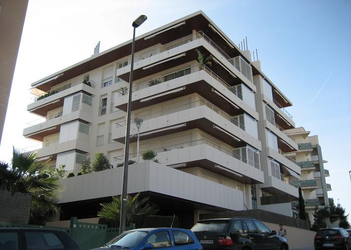 sanperhi-multifamily-building-els-molins-sitges-barcelon-04