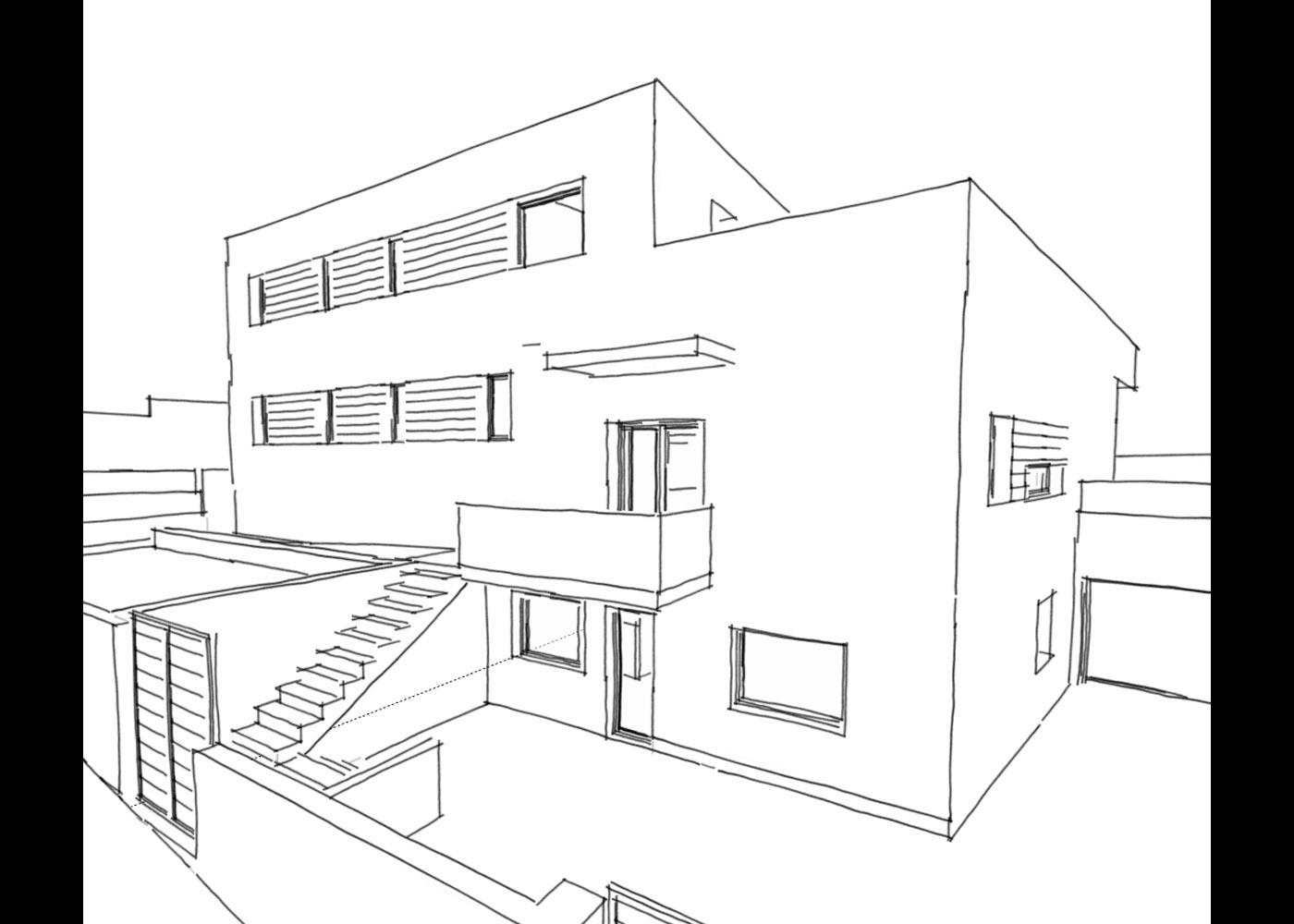 single-family-house-miranda-19-mas-alba-sant-pere-ribes-barcelona-04