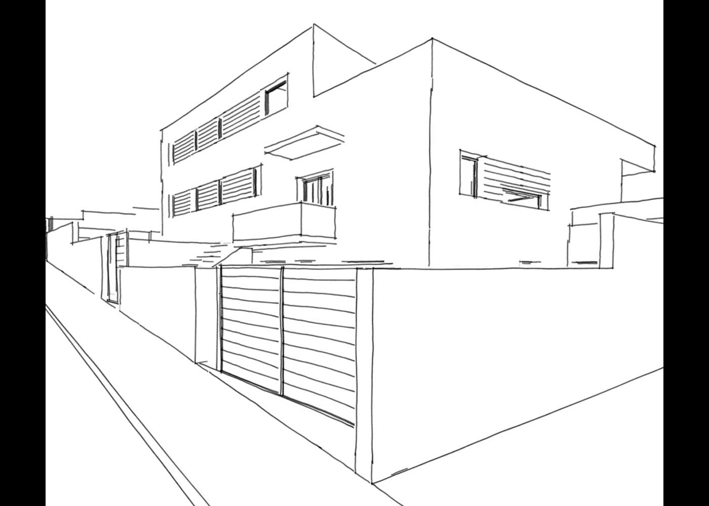 single-family-house-miranda-19-mas-alba-sant-pere-ribes-barcelona-09