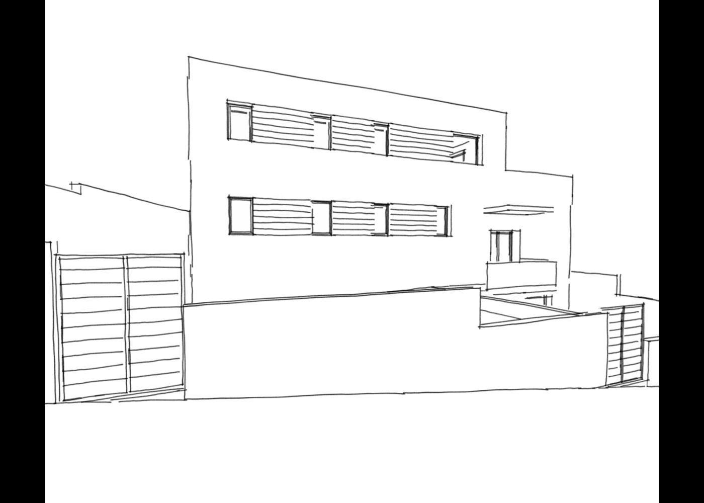 single-family-house-miranda-19-mas-alba-sant-pere-ribes-barcelona-11