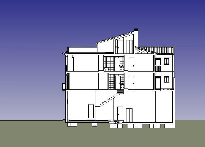 single-family-house-rehabilitation-l-aleixar-tarragona-02