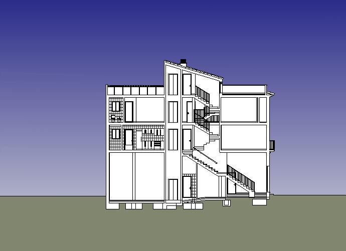 single-family-house-rehabilitation-l-aleixar-tarragona-03