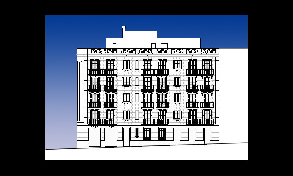 housing-building-rehabilitation-sarria-05