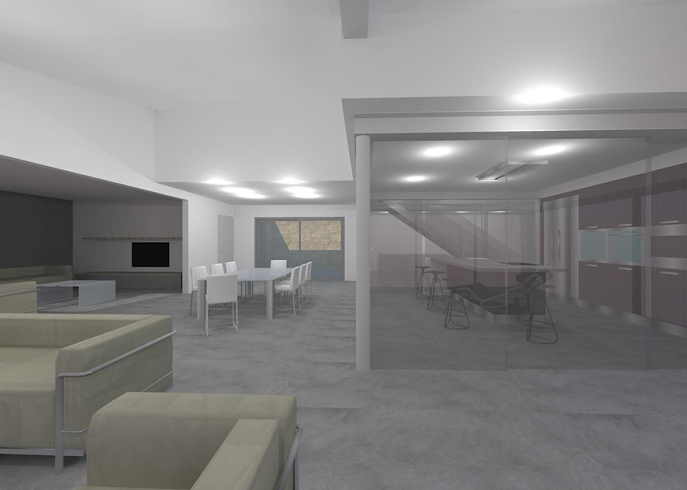 single-family-detached-house-rehabilitation-sant-pere-de-ribes-barcelona-03